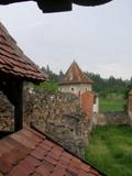 Castelul Lázár